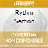 RYTHM SECTION