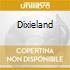 DIXIELAND
