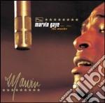 Marvin Gaye. The master. 1961-1984. Ediz. illustrata. Con 4 CD Audio