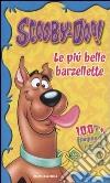 Le Pi� belle barzellette. Scooby-Doo!