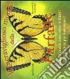 Il meraviglioso mondo delle farfalle