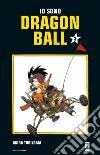 Io sono Dragon Ball. Vol. 3