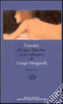 Racconti (1831-1840) libro di Poe Edgar A.