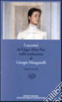 Racconti (1841-1843) libro di Poe Edgar A.