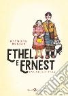 Ethel e Ernest. Una storia vera