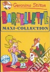 Barzellette. Maxi-collection