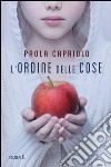 Capriolo Paola