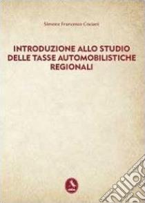Vita di Bernardo Clesio libro di Pirro Pincio Giano