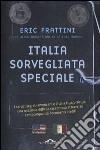 Frattini Eric - Moroni Valeria
