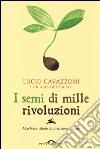 Cavazzoni Lucio; De Pascale Gaia