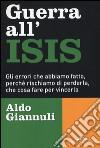 Giannuli Aldo