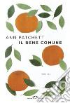 Patchett Ann