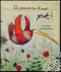 A ciascuno il suo... prot! libro di Cantone Anna L. - Carlain Noè