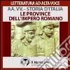 Storia d'Italia. Audiolibro. Formato digitale download MP3 (7)
