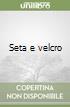 De Vico Emiliana