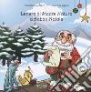 Lettera di Madre Natura a Babbo Natale. Ediz. a colori